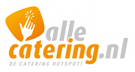 Logo Allecatering