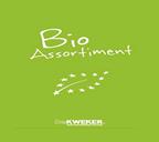 Bio assortiment