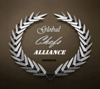 Global Chef's Alliance