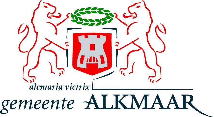 logo-alkmaar11