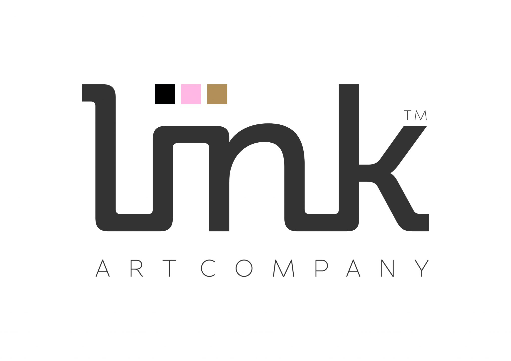 logo-linkartcompany