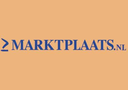 logo marktplaats