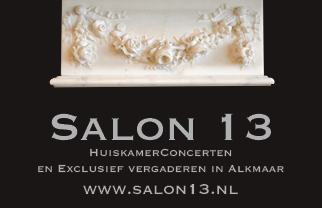 logo salon 13 1