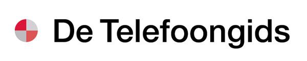 logo-telefoongids