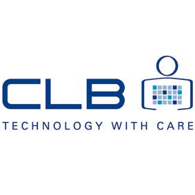 logo clb logo