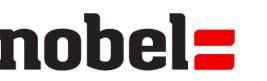 nobel-logo