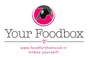 Your Foodbox